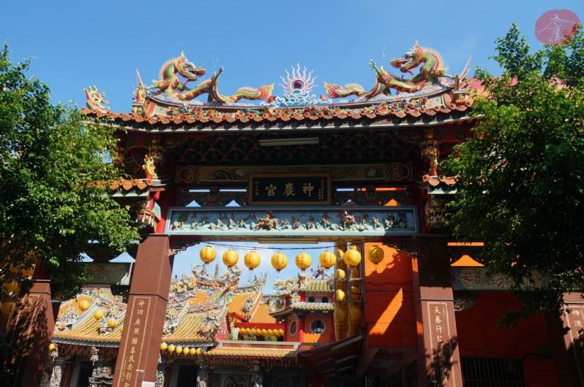 7815_4230_001_Temple.JPG