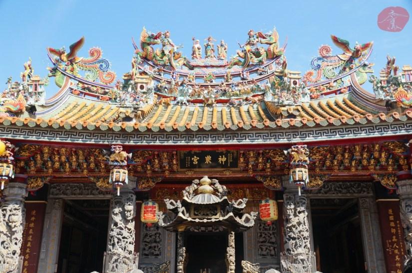 7815_4230_002_Temple.JPG