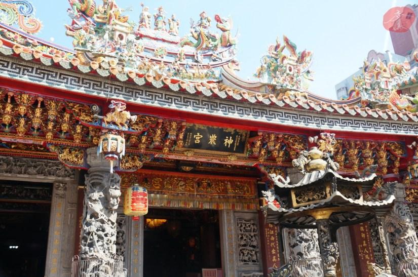 7815_4230_004_Temple.JPG
