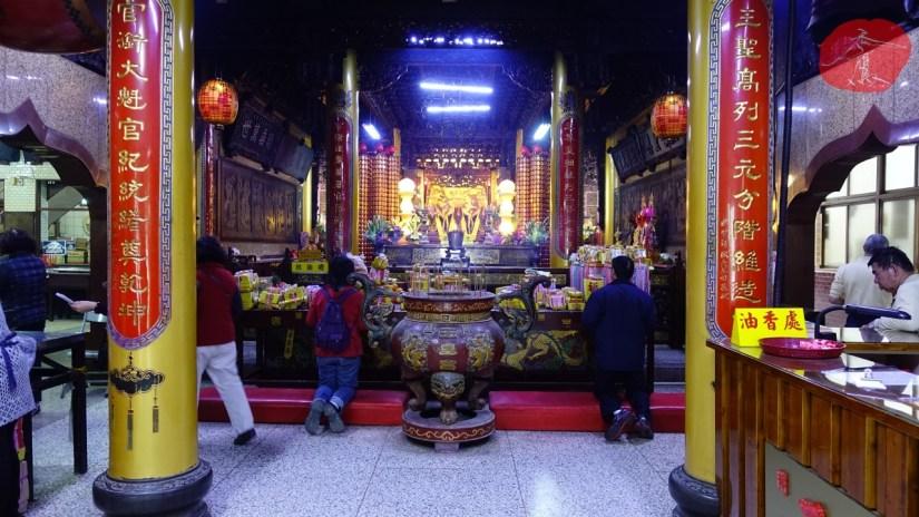Temple_781_01_comser1463.jpg