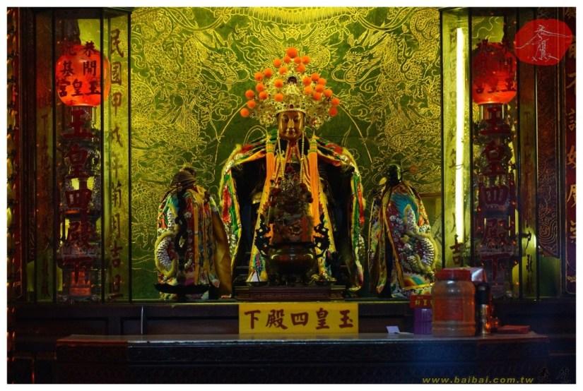 Temple_781_10_comser1463.jpg
