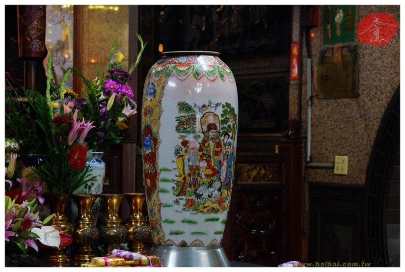Temple_781_14_comser1463.jpg