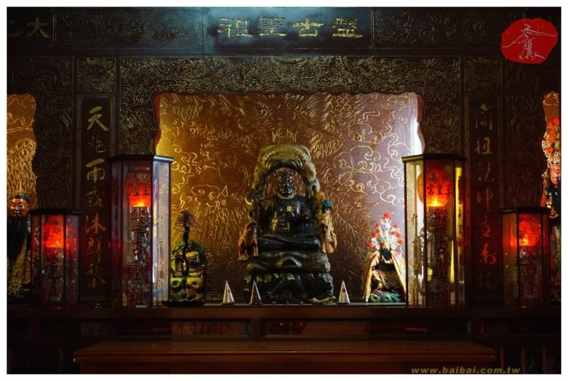 Temple_781_21_comser1463.jpg