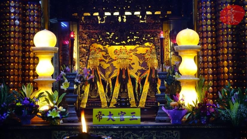 Temple_781_25_comser1463.jpg