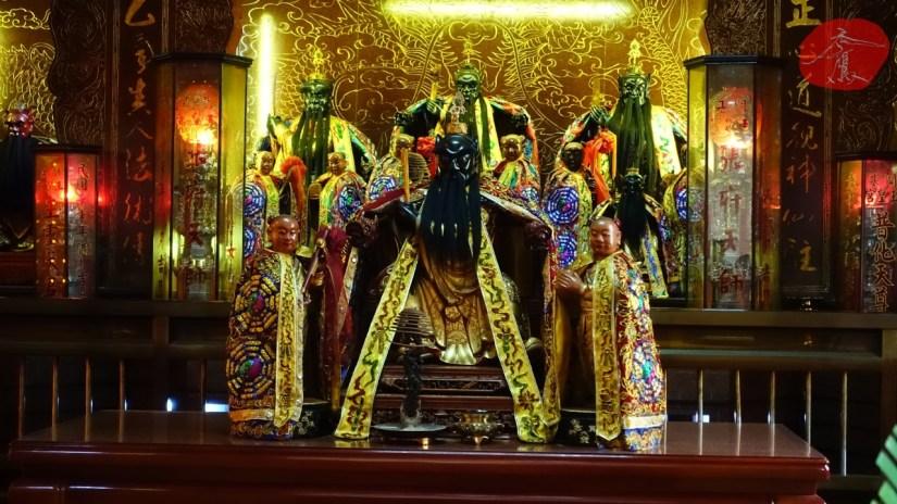 Temple_781_30_comser1463.jpg
