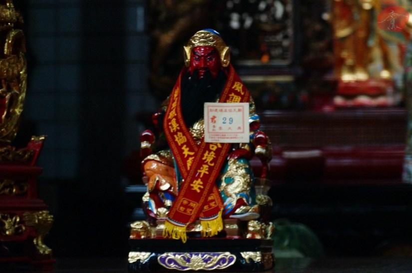 7822_5600_018_Temple.JPG