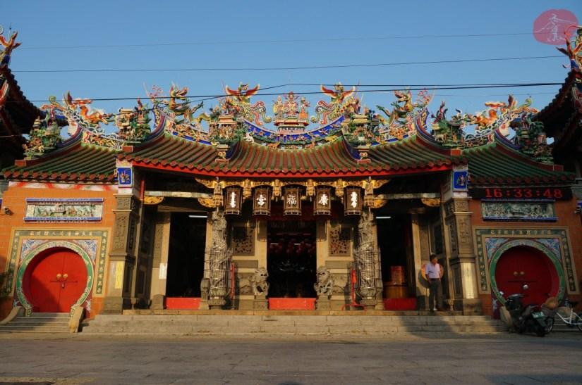 7835_8423_001_Temple.JPG