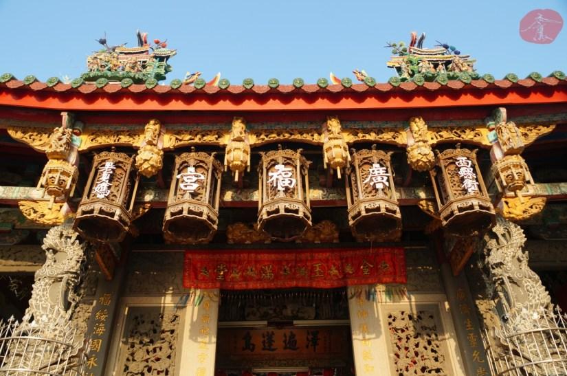 7835_8423_006_Temple.JPG