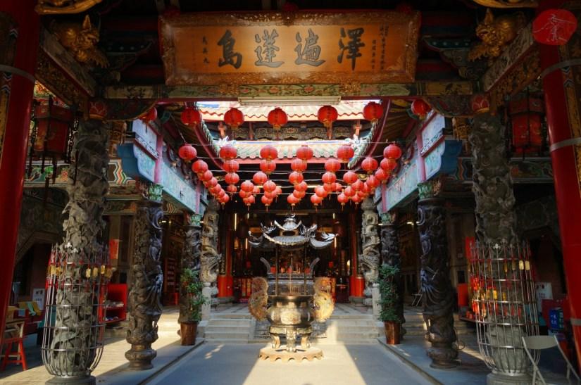 7835_8423_007_Temple.JPG