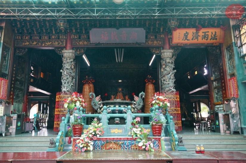 7843_12686_004_Temple.JPG