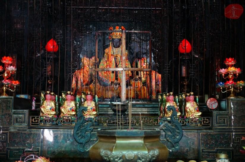 7843_12686_010_Temple.JPG