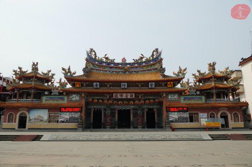 7851_2821_002_Temple.JPG