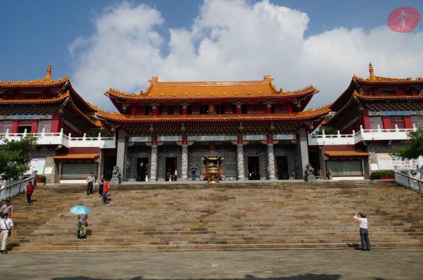 7866_6684_001_Temple.JPG