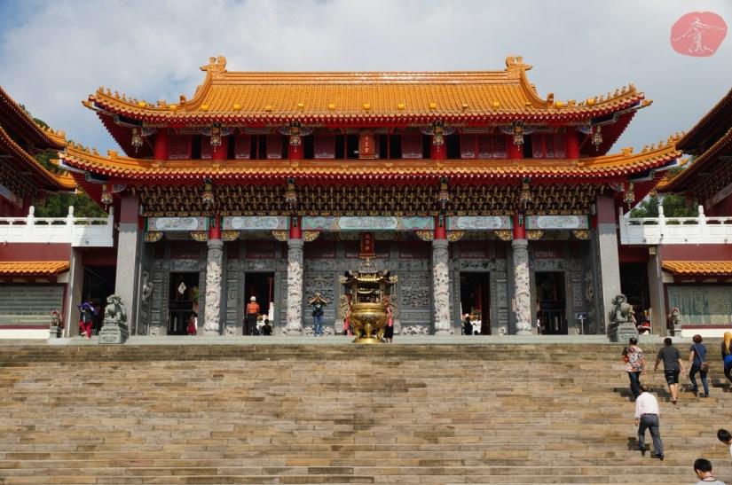 7866_6684_003_Temple.JPG
