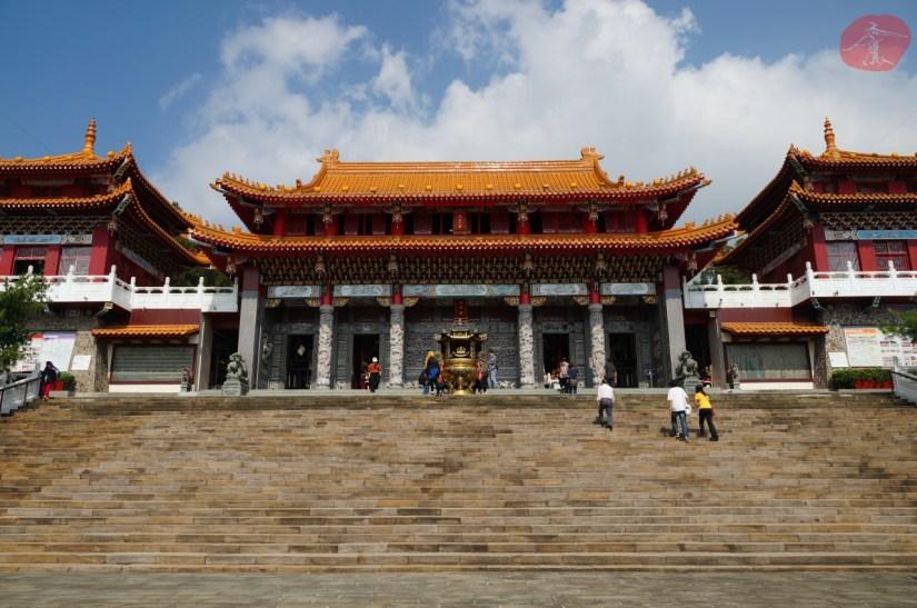 7866_6684_004_Temple.JPG