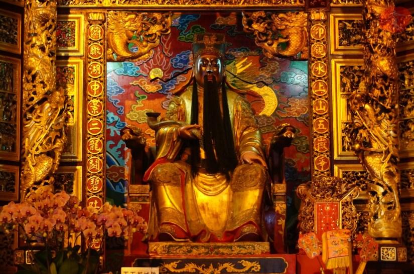 7866_6684_020_Temple.JPG