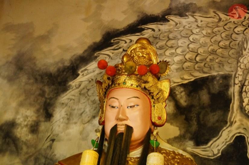 7866_6684_027_Temple.JPG