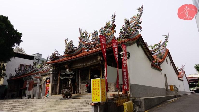 Temple_792_01_comser1467.jpg