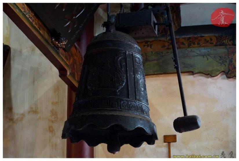 Temple_792_10_comser1467.jpg