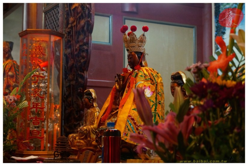 Temple_792_12_comser1467.jpg