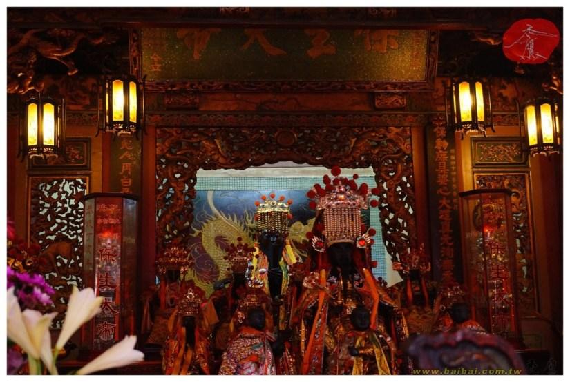 Temple_792_23_comser1467.jpg