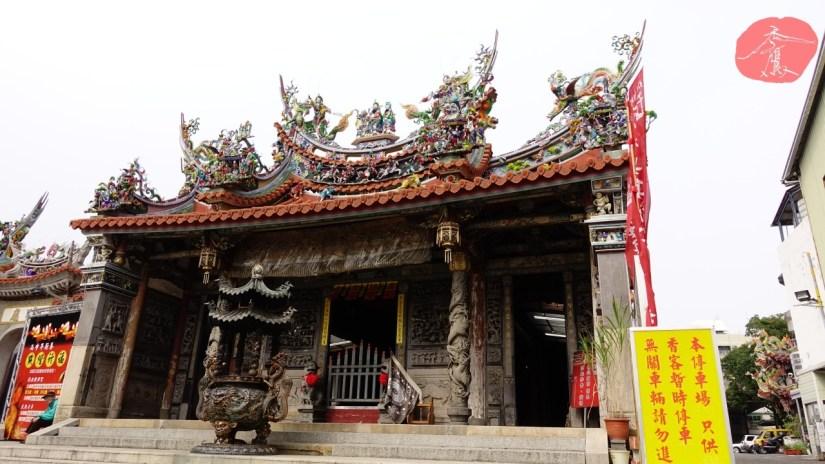 Temple_792_32_comser1467.jpg