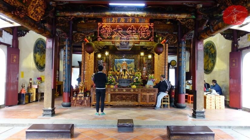 Temple_792_45_comser1467.jpg