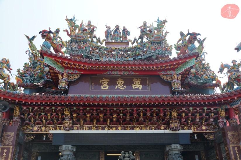 8199_7052_001_Temple.JPG