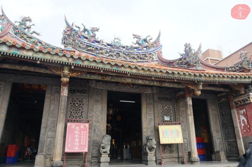 8279_4696_001_Temple.JPG