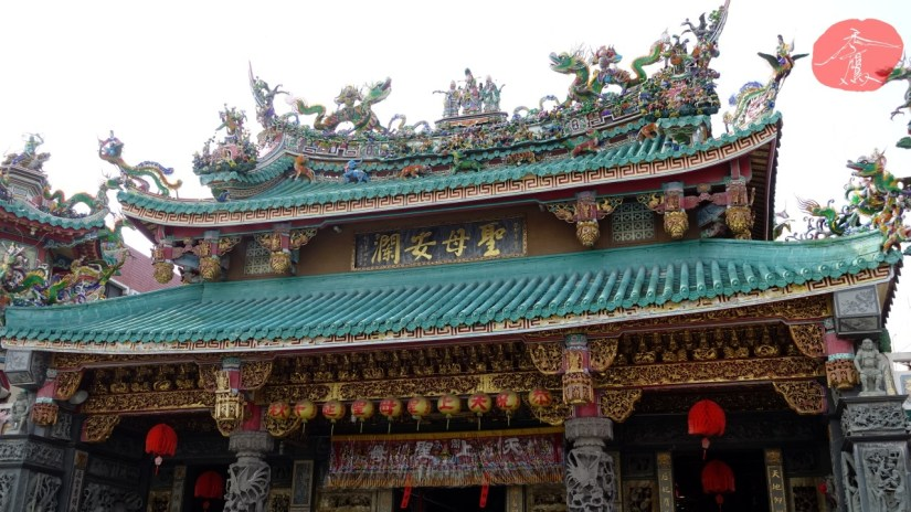 Temple_844_01_comser1521.jpg