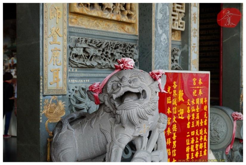 Temple_844_04_comser1521.jpg