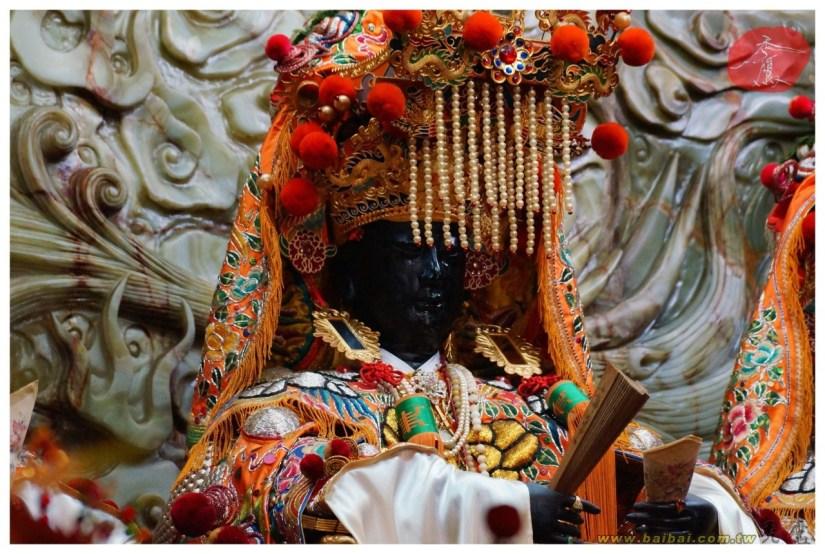 Temple_844_11_comser1521.jpg