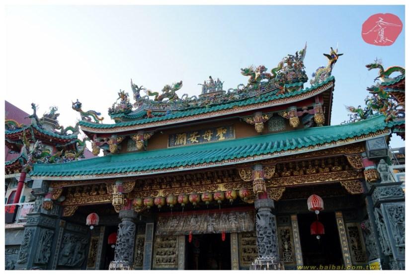 Temple_844_20_comser1521.jpg