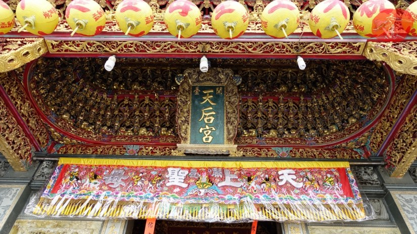 Temple_844_24_comser1521.jpg