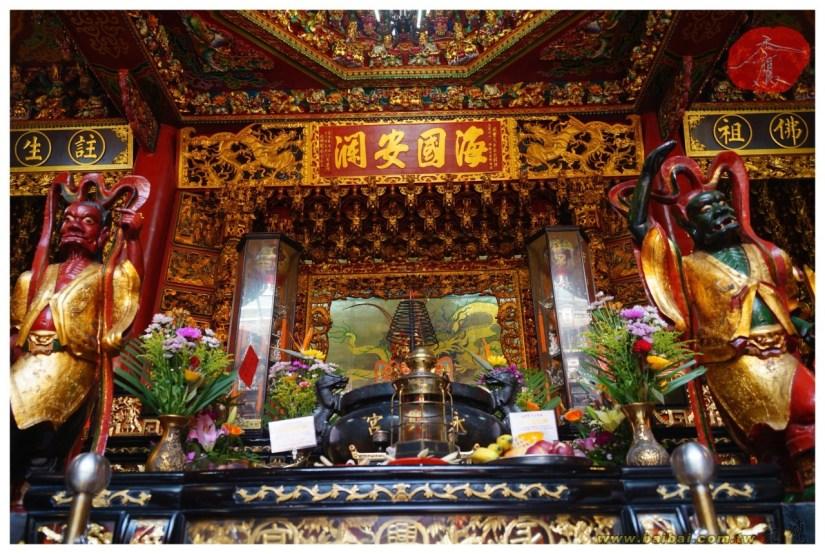 864_3768_10_Temple.jpg