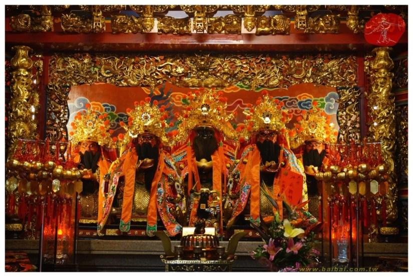 864_3768_11_Temple.jpg