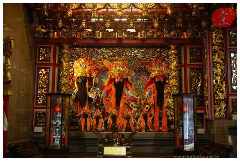864_3768_12_Temple.jpg