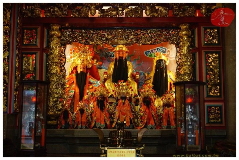 864_3768_14_Temple.jpg