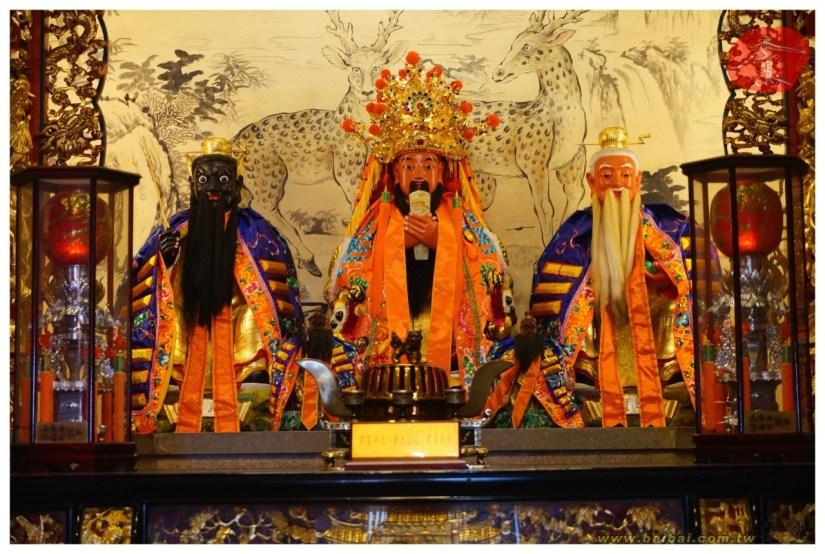 864_3768_18_Temple.jpg