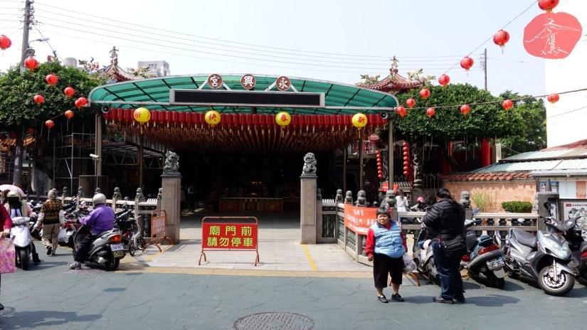 864_3768_21_Temple.jpg