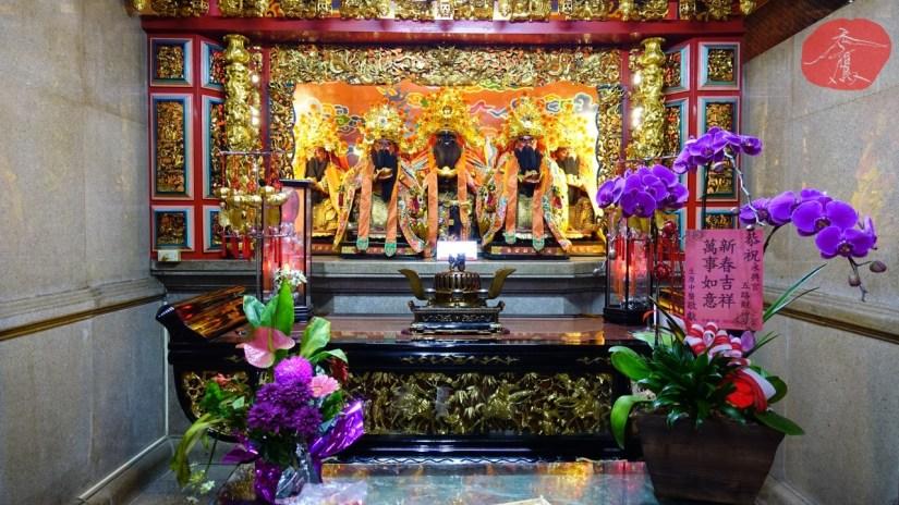 864_3768_27_Temple.jpg