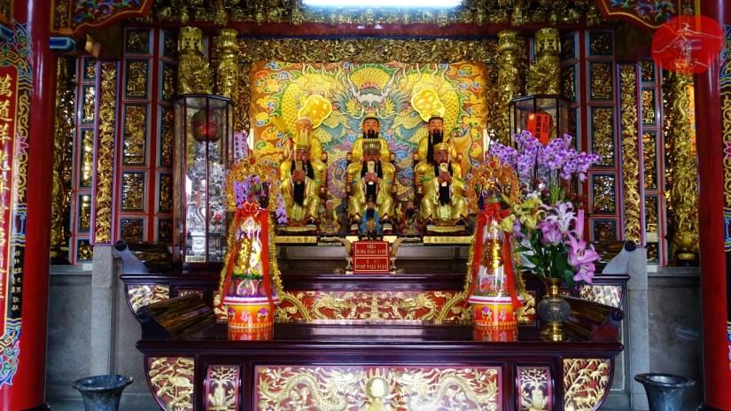 864_3768_28_Temple.jpg