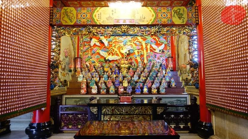 864_3768_30_Temple.jpg
