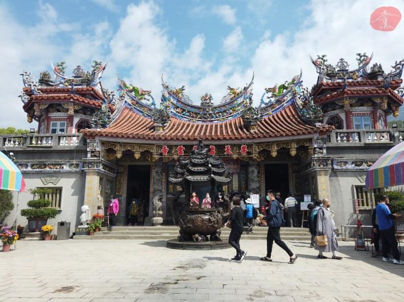8710_10120_004_Temple.JPG