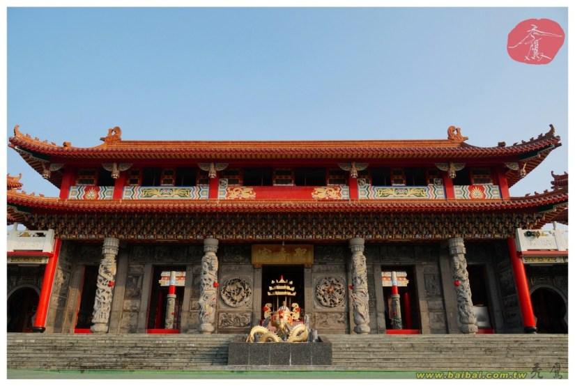 878_3320_03_Temple.jpg