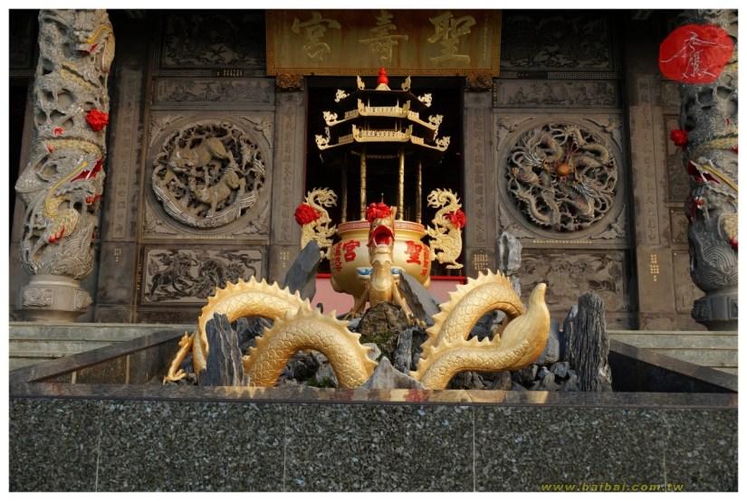 878_3320_13_Temple.jpg