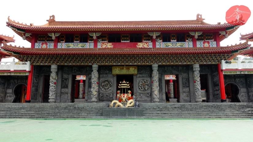 878_3320_16_Temple.jpg