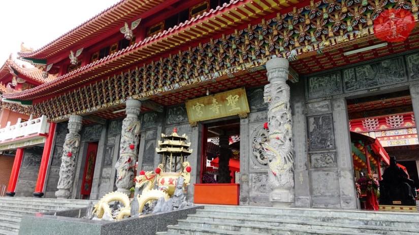 878_3320_19_Temple.jpg