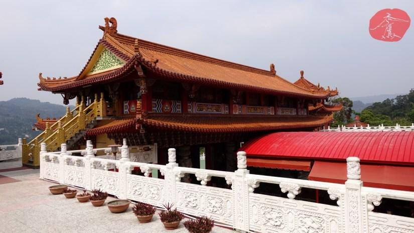 878_3320_24_Temple.jpg