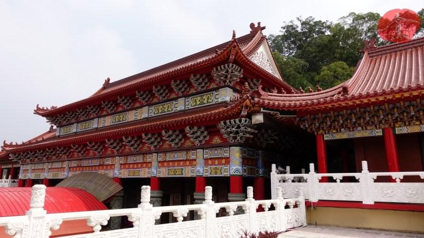 878_3320_25_Temple.jpg